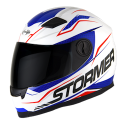 casque_stormer_faster_blue_3.png