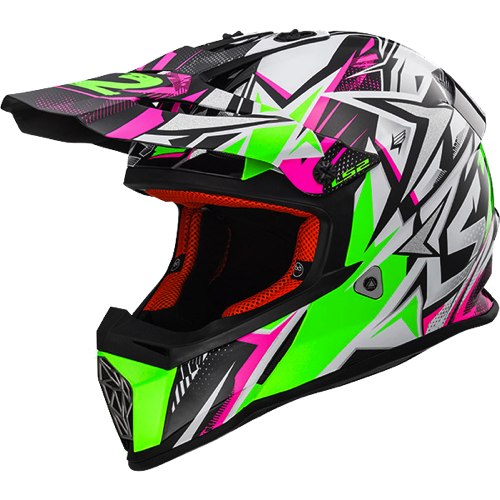 casque-cross-ls2-mx437-strong-white-green-pink-pas-cher.png