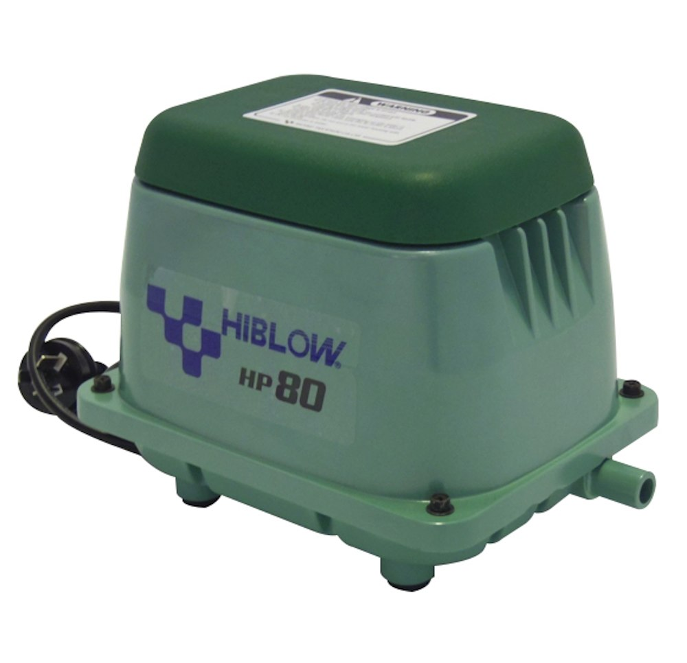 Hiblow-HP80-Air-Blower.jpg