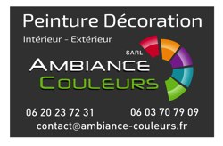 AMBIANCE COULEURS.jpg