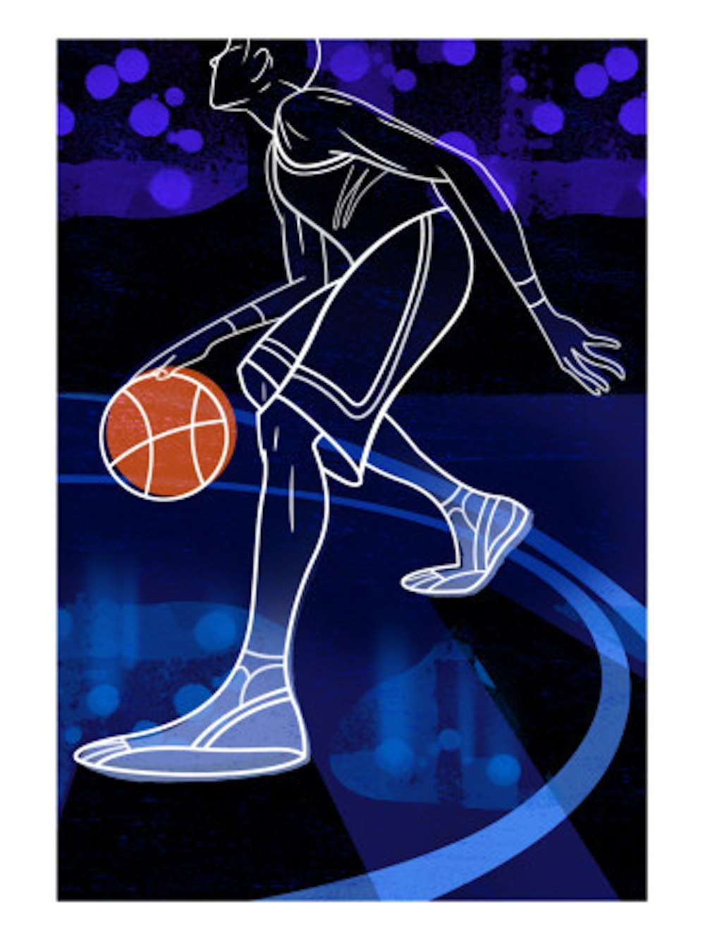 basketball-player-on-blue.jpg