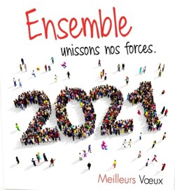 Voeux 2021 A3