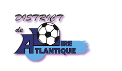 logo district.png