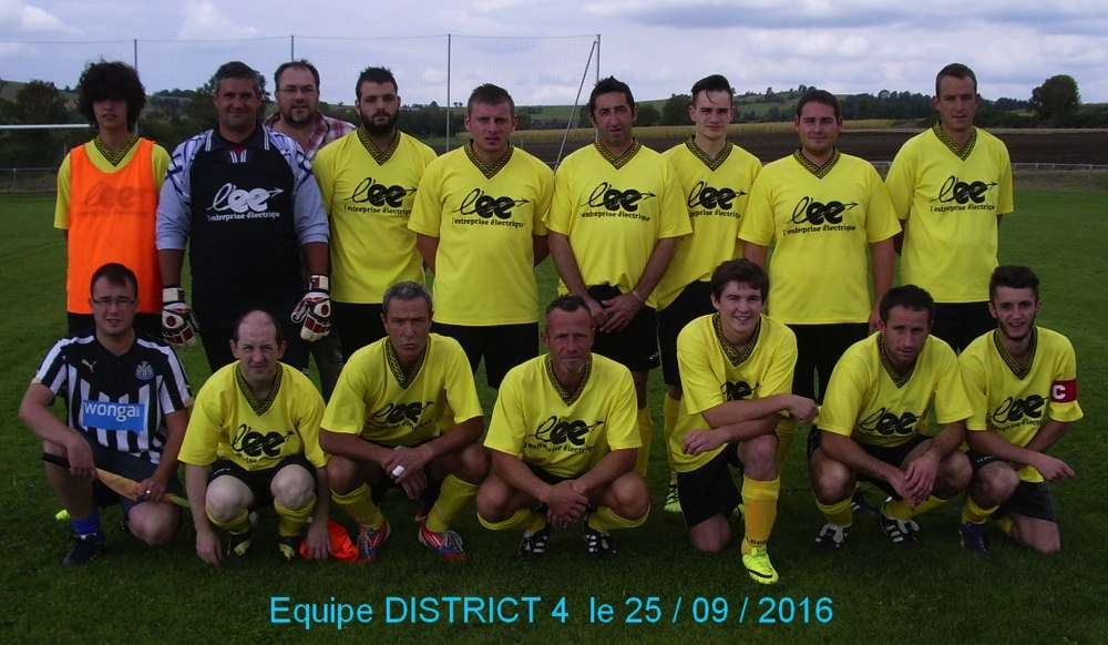 equipe Distric4 le25 sept2016.jpg