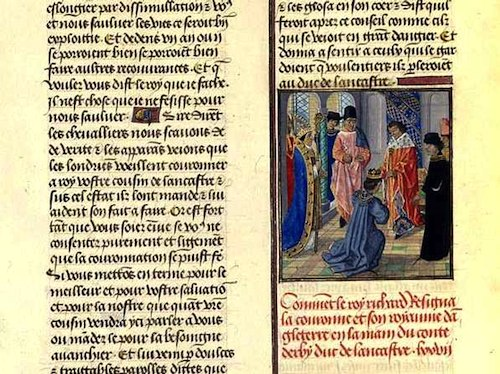 abdication-richardII-bnf-jean-froissart-chroniques-xve.jpg