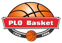 Logo small PLO couleurs
