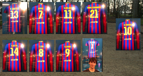 Compo Barca.png