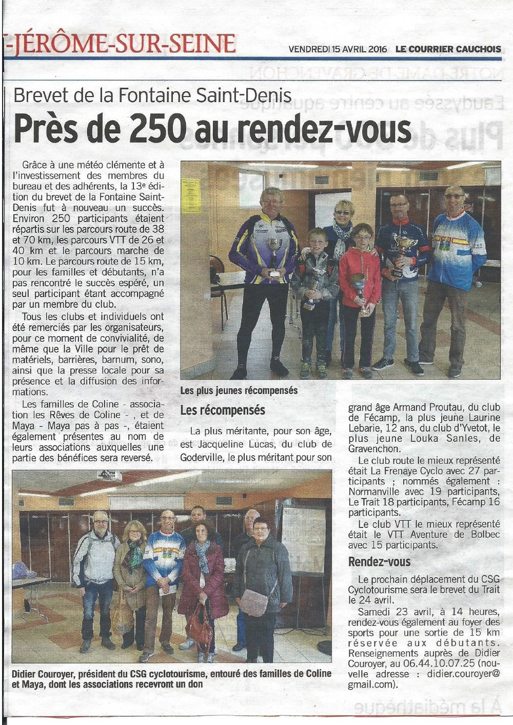 Article Fontaine St Denis.pdf