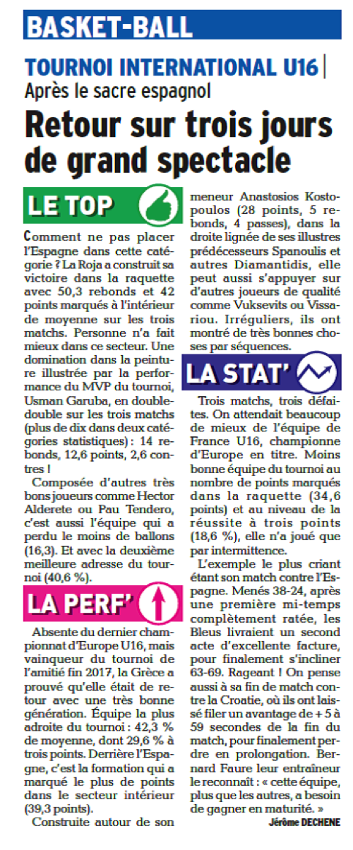 Dauphine 03042018.png