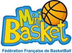 Le Mini-Basket