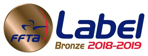 Label BRONZE FFTA 2018-2019.jpg