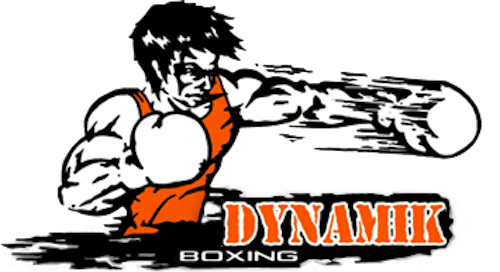 logo-DynBoxing.png
