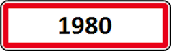 1980.png