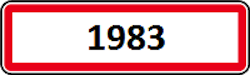1983.png