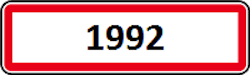 1992.png