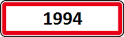1994.png
