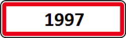 1997.png