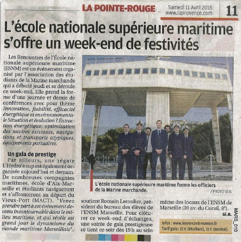 HYDRO'CUP 2015 ARTICLE PROVENCAL.jpg