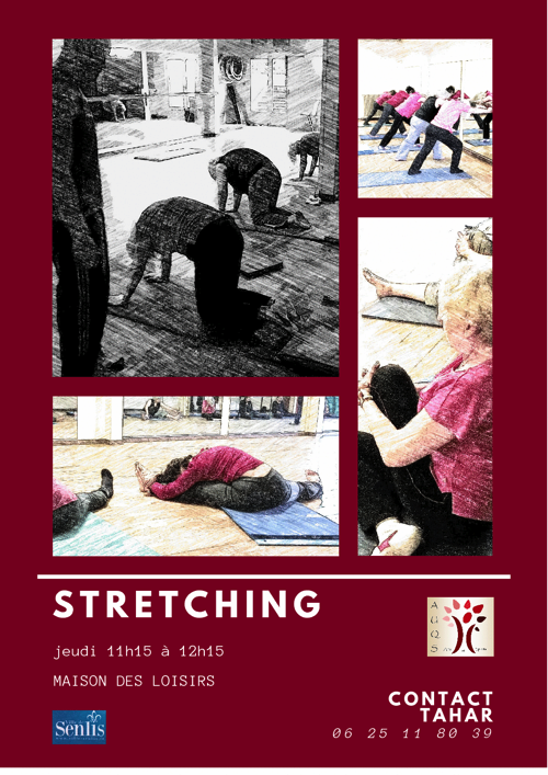 Stretching_bordeaux.gif