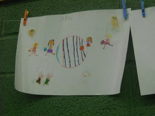 concours dessin 2012 Charline.JPG