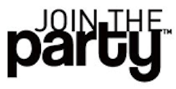 join-party-logo.png