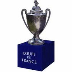 coupe france.jpg