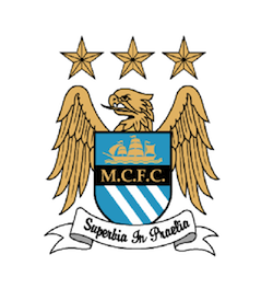 logo Manchester-City.png