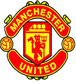 logo-manchester-united.png