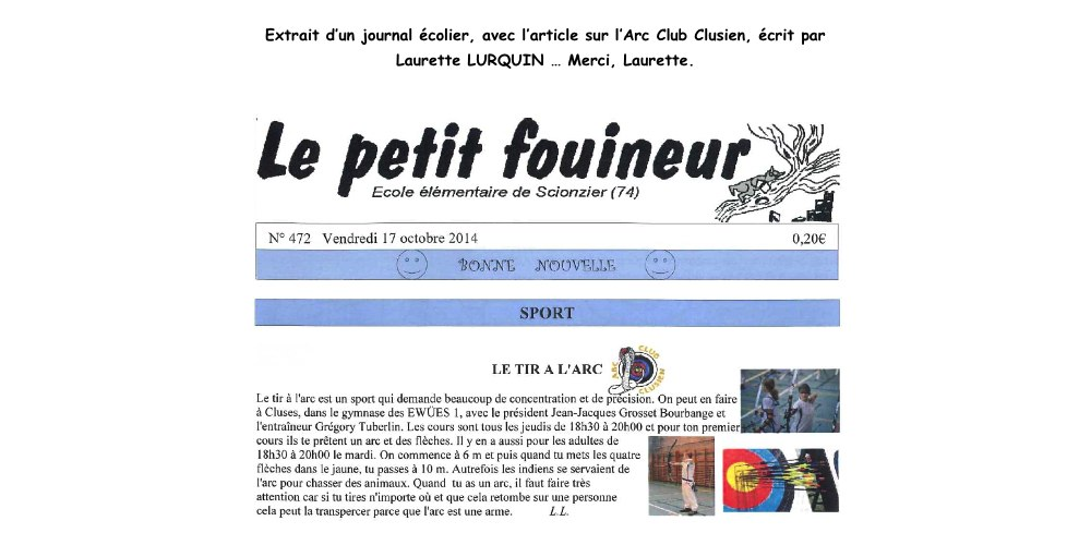 Article Laurette.pdf