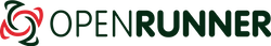 Logo_OpenRunner_270px.png