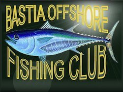 Bastia Offshore Fishing Club.jpg