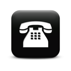 icone phone.png