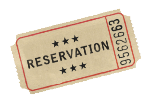 ticket_reservation.gif