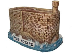 FORT BOYARD TC.jpg