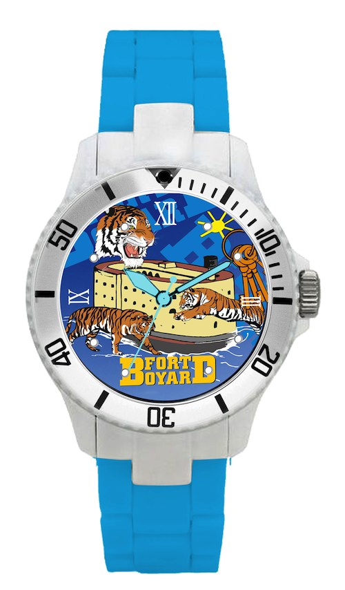 montre enfant copie.jpg