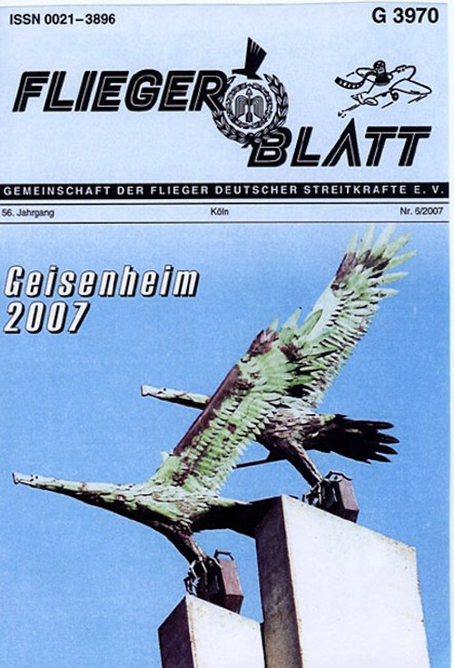FLIEGER BLATT_couverture PM.jpg