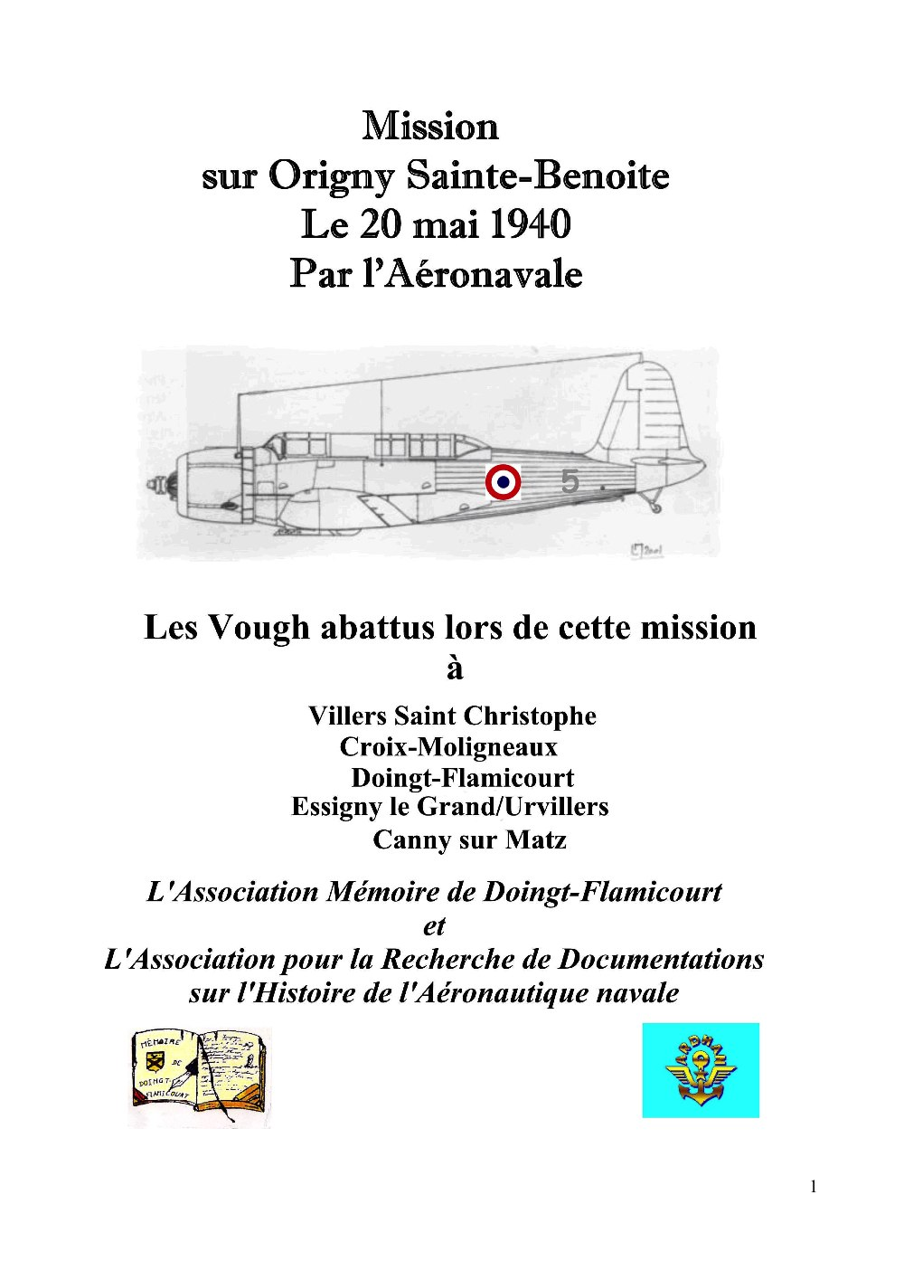 vought 156 F. 10 doc.DEFdoc.pdf