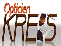 Copie de logo  Opticien Kreps.jpg