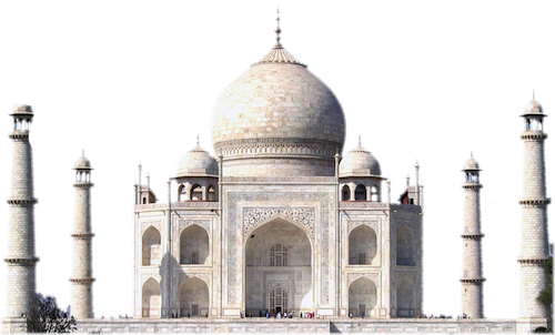 taj_mahal_in_march_2004.jpginde .png