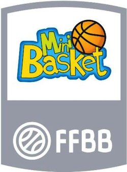 Logo Mini basket.jpg