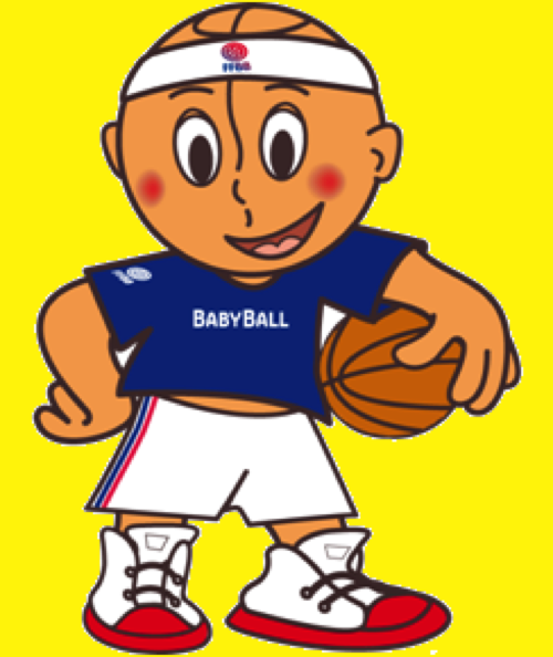 baby_3.png