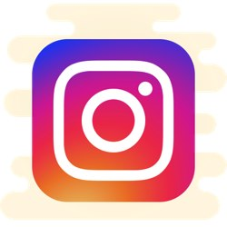 icons8-instagram-512.png