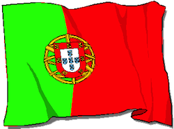 Drapeau Portugal copie.png