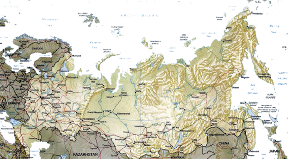 Carte Russie.png