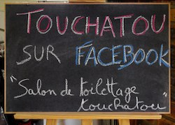 Facebook touchatou.jpg