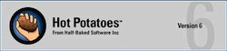 Tutoriel Hot Patatoes (version auto extractible)