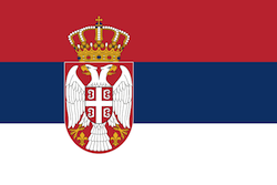 800px-Flag_of_Serbia.svg.png