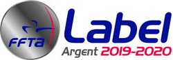 logo label argent 2019 2020.jpeg