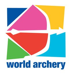 world archery.jpg