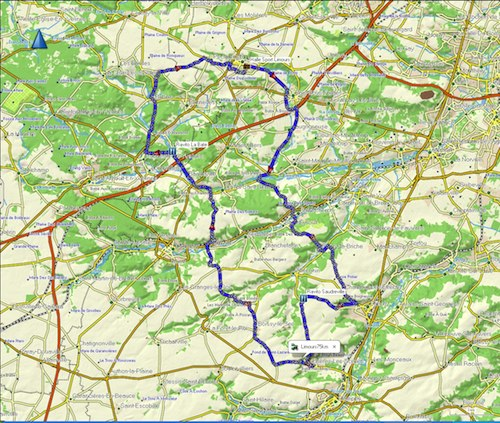 Limourienne075km-Parcours-Details2.jpg